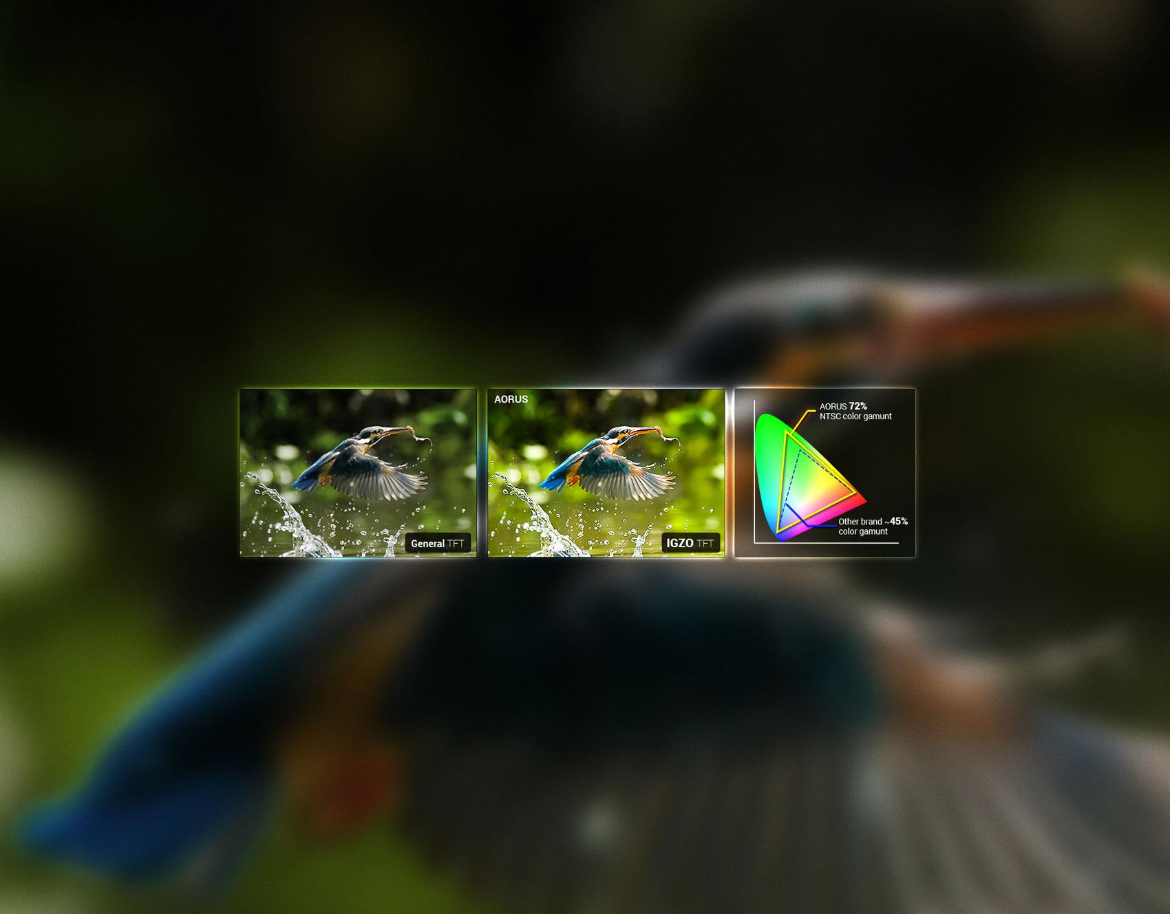 https://www.aorus.com/product_html/120/X3Plusv7/images/IGZO-bg-1700.jpg