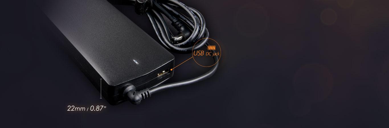 https://www.aorus.com/product_html/120/X3Plusv7/images/adapter_1366.jpg