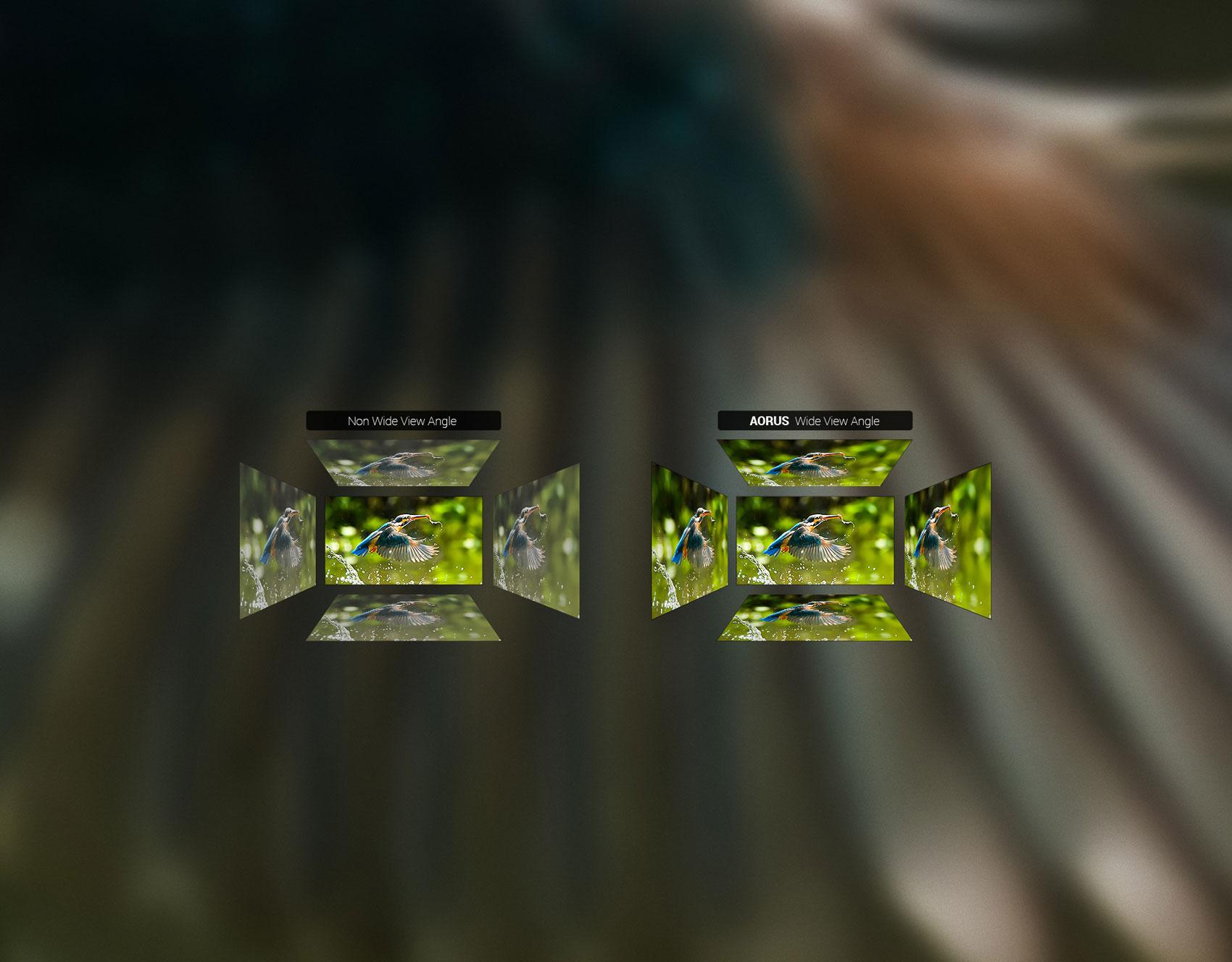 https://www.aorus.com/product_html/120/X3Plusv7/images/wideview-bg-1700.jpg