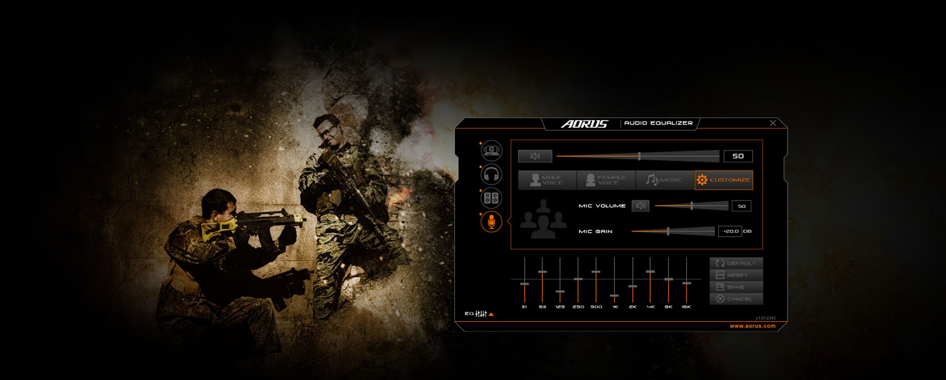 https://www.aorus.com/product_html/164/X5v7/images/audio_1366.jpg
