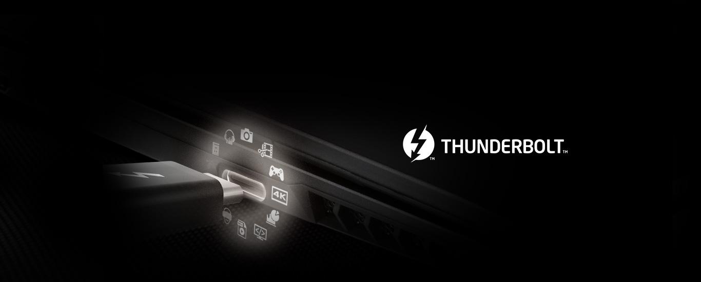 https://www.aorus.com/product_html/164/X5v7/images/thunderbolt_1366.jpg