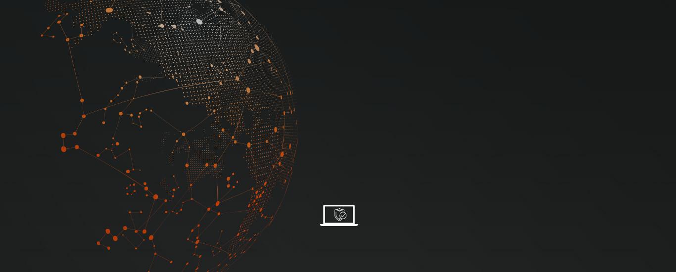 https://www.aorus.com/product_html/164/X5v7/images/warranty_1366.jpg