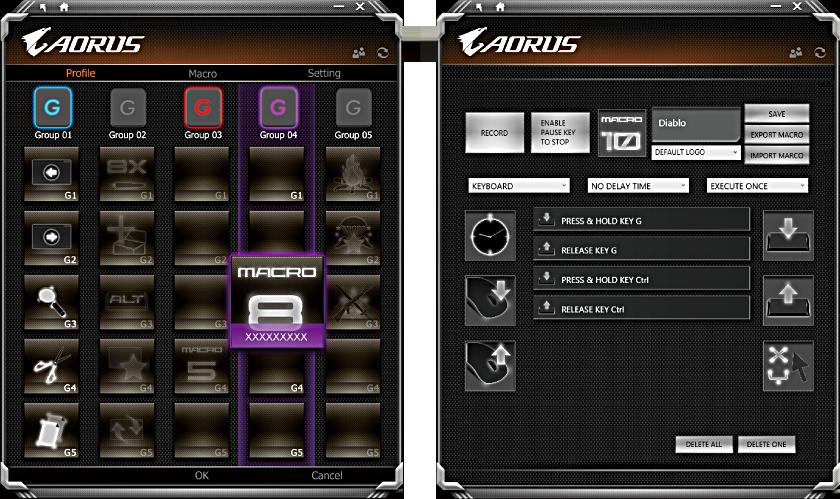 Gigabyte Aorus X5S v5 Realtek Card Reader Driver Windows 7