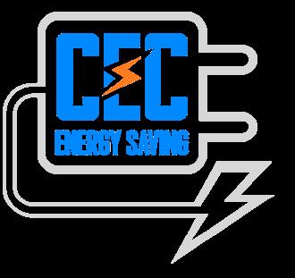 Eagle 110 Atv Wiring Diagram | Wiring Diagram on nu50 wiring diagram, crf450r wiring diagram, honda wiring diagram, cb450 wiring diagram, ct90 wiring diagram, cb400 wiring diagram, gl1100 wiring diagram, xr650l wiring diagram, cb550 wiring diagram, cb360 wiring diagram, cb400t wiring diagram, cx500 wiring diagram, xr50 wiring diagram, xr250r wiring diagram, crf250r wiring diagram, cb750k wiring diagram, ct70 wiring diagram, xr650r wiring diagram, c70 wiring diagram, xr70 wiring diagram,