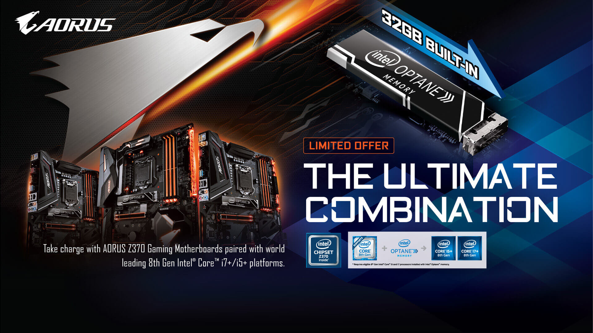 How To Update Z370 Bios For 9th Gen