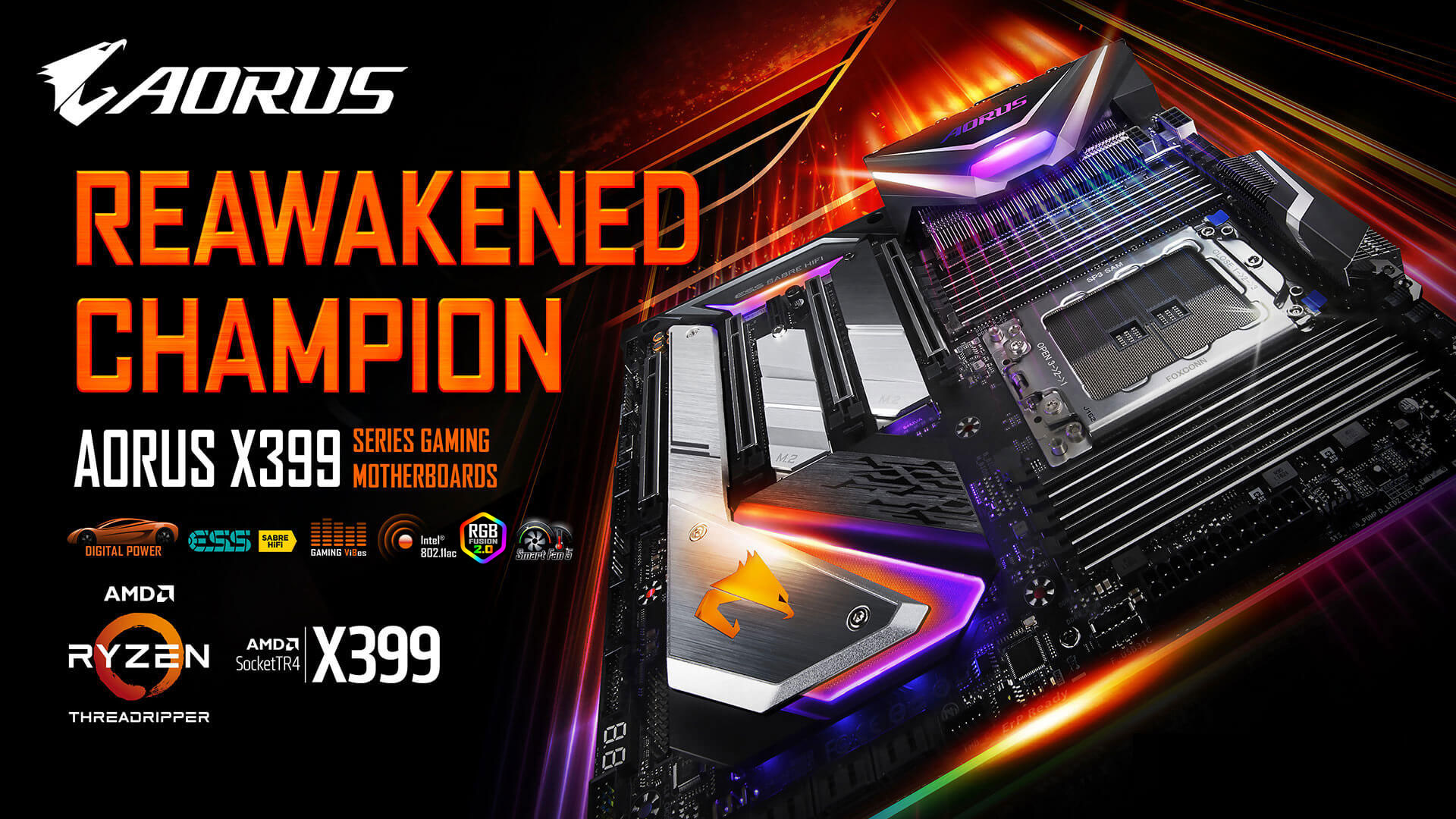 X399 Aorus Xtreme Usb Motherboard Plug Wiring Diagram On 2 0 Connection Excellence