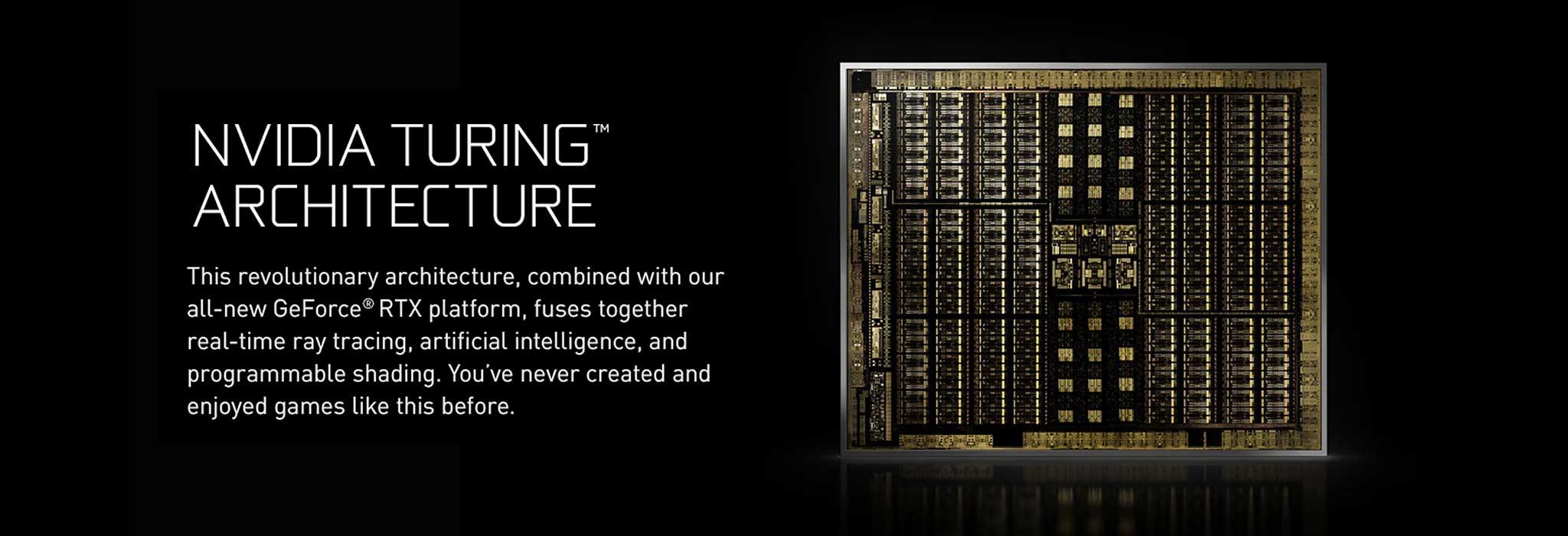 AORUS GeForce RTX™ 2080 XTREME 8G   AORUS