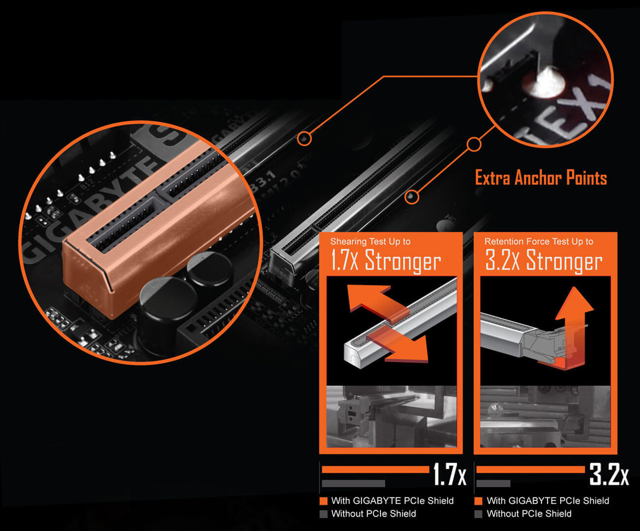 Z390 Aorus Ultra Shearing Force And Bending Moment Diagram Car Tuning Durable Memory Armor
