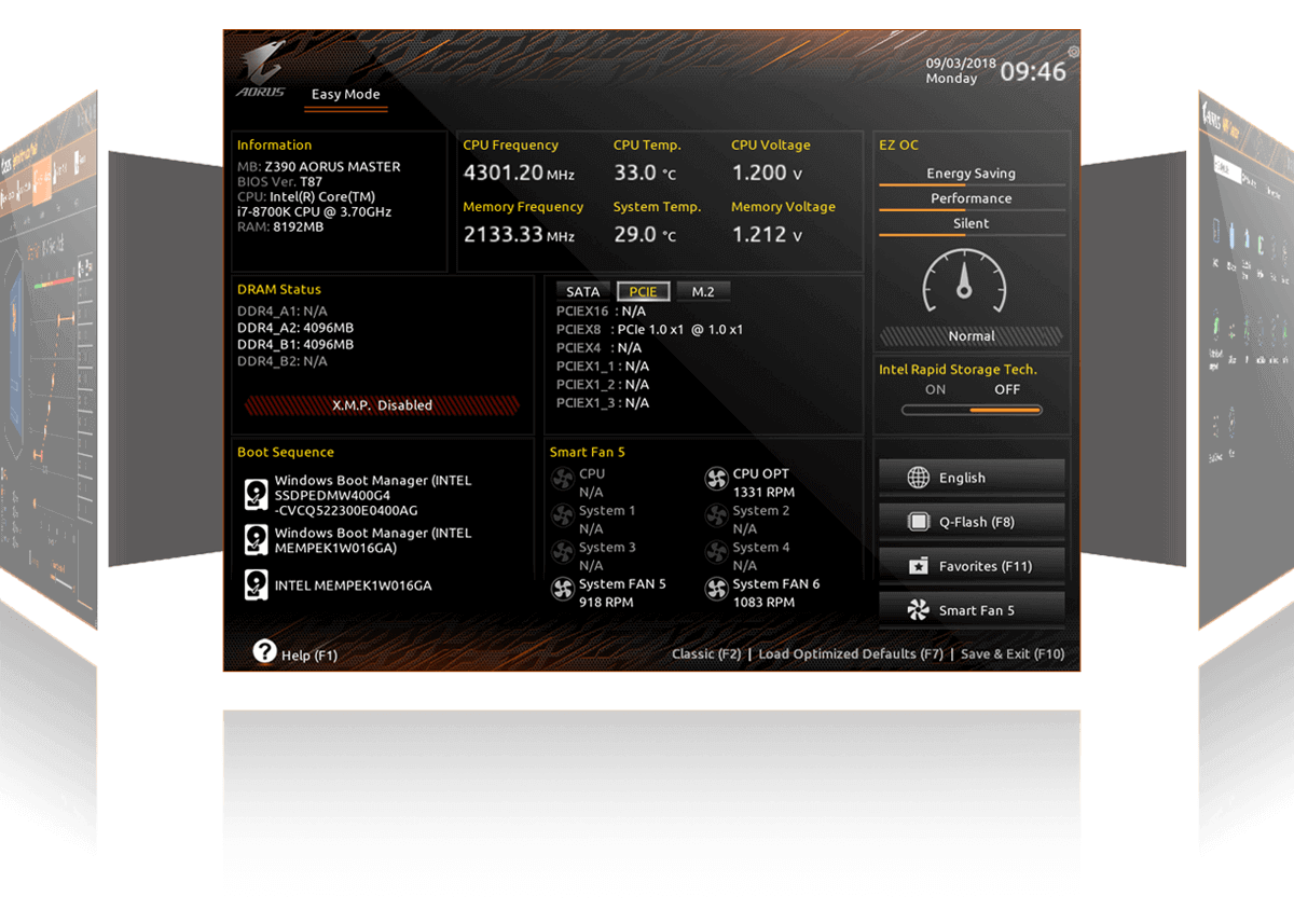 Z390 Aorus Ultra Diagram Moreover Sata Power Cable Adapter On Usb To New User Interface