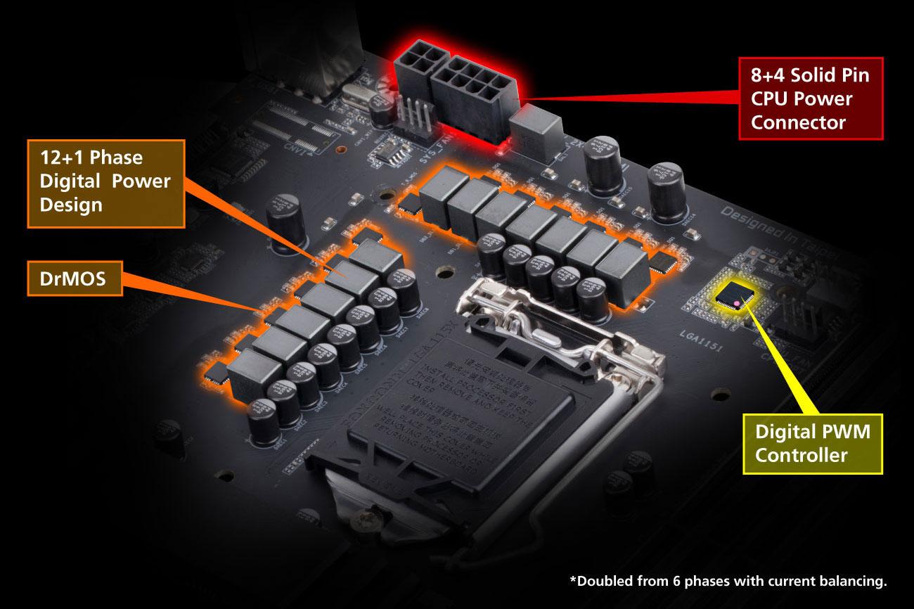Pin Atx Smps Circuit Diagram Ajilbabcom Portal On Pinterest