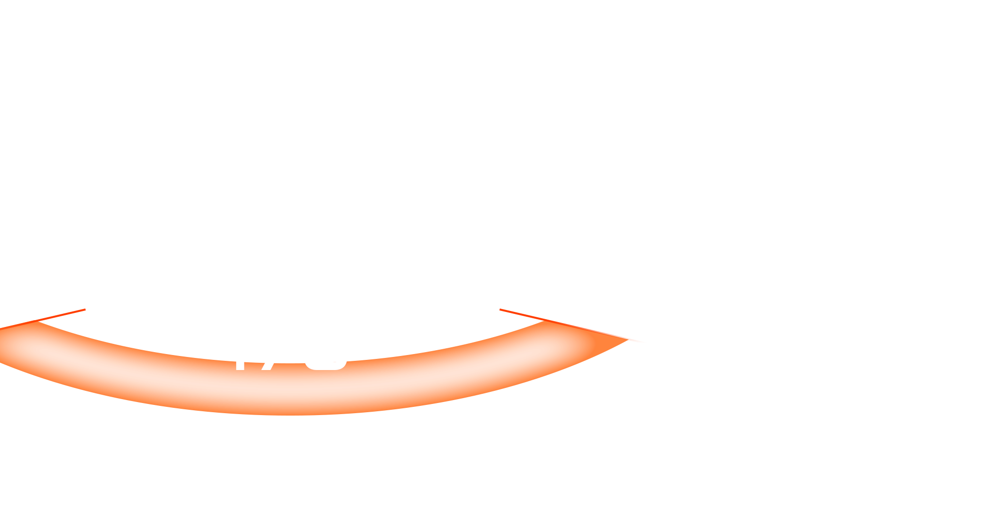 AORUS AD27QD Gaming Monitor | AORUS