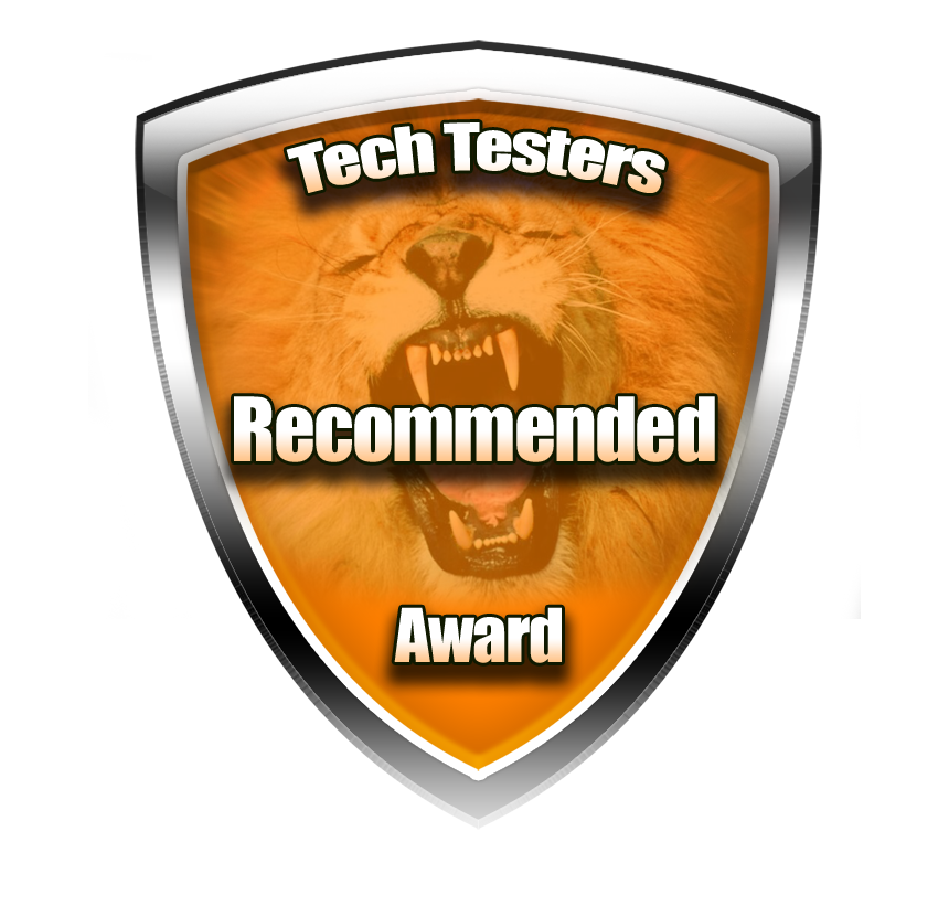 TechTesters