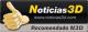 Noticias3D