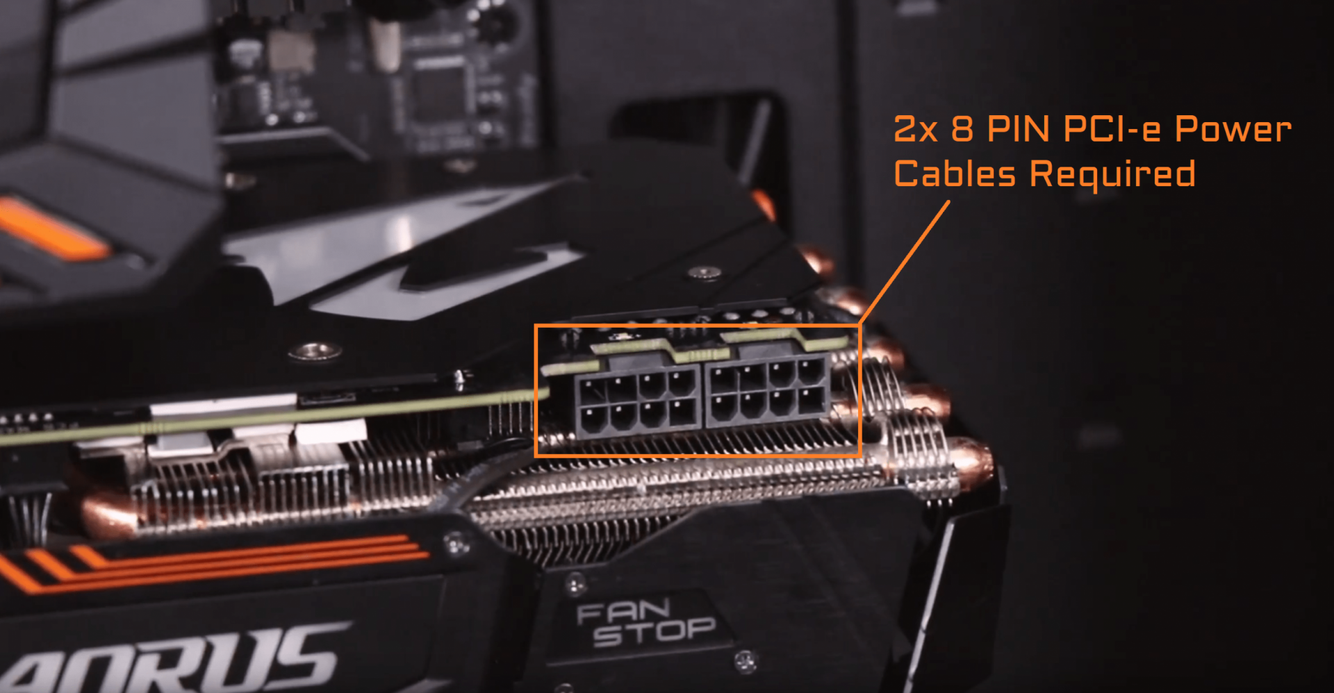 AORUS 101: How-to Install Your Graphics Card | AORUS