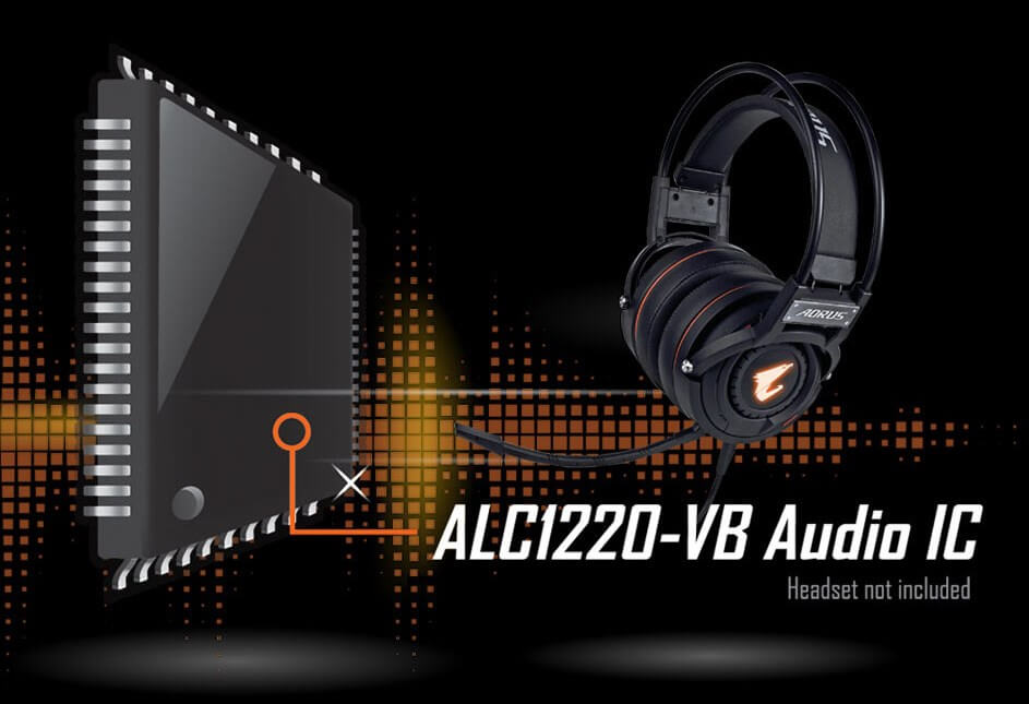 alc1220-vb_audio codec