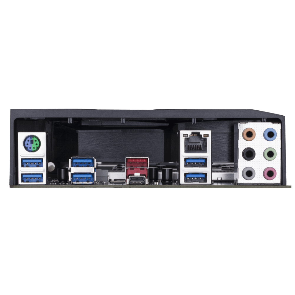 X299 Aorus Gaming 3 Extreme X8 Controller Wiring Diagram 3rev 10