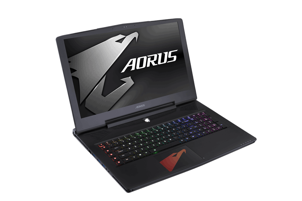 AORUS X7 INTEL CHIPSET WINDOWS 8 DRIVER DOWNLOAD