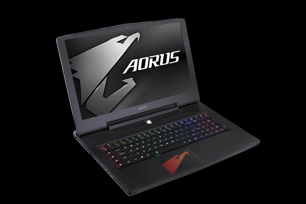 AORUS X7 Intel Chipset Driver