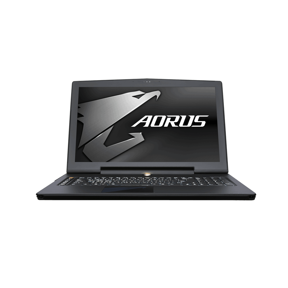 Gigabyte Aorus X7 Pro-SYNC Realtek Card Reader Driver Windows