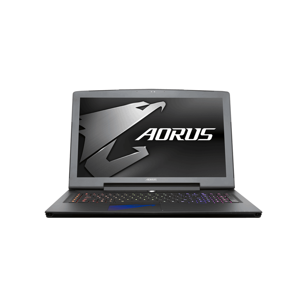 AORUS X7 Intel Chipset Drivers for Windows