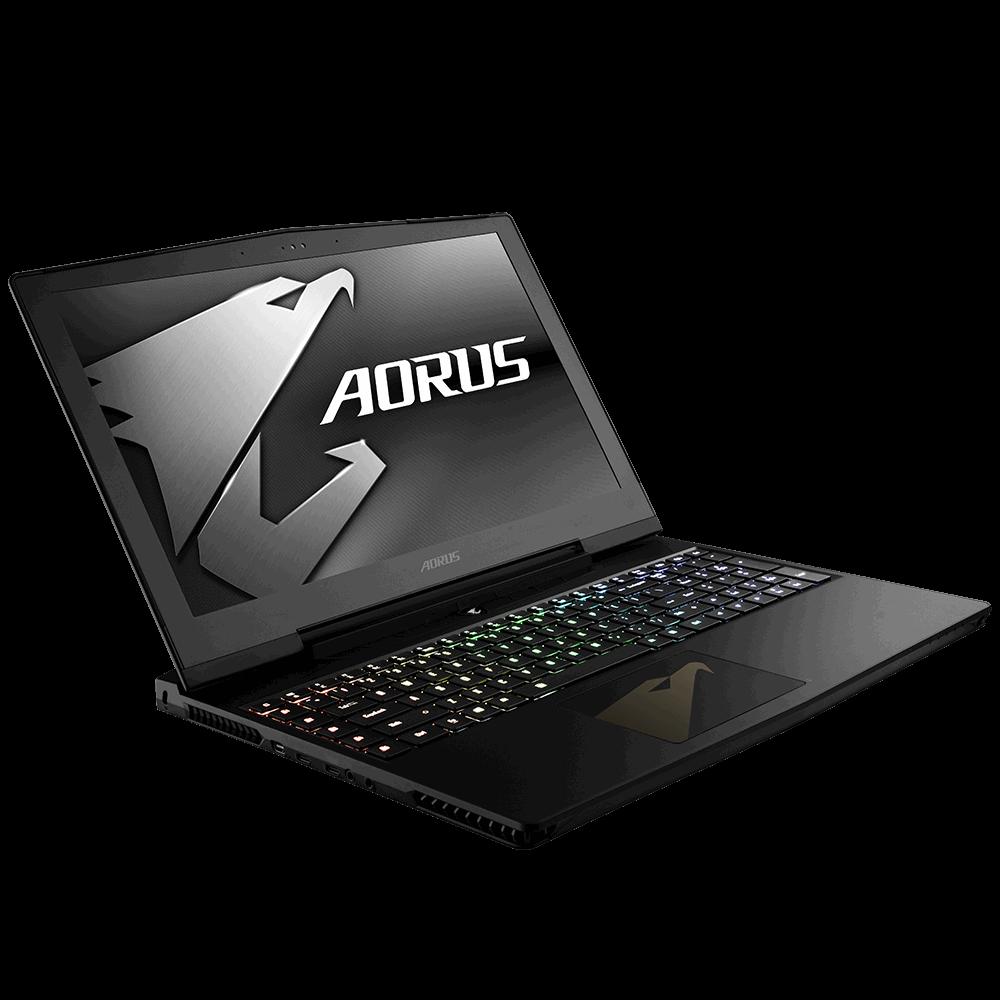 Gigabyte Aorus X5 Treiber Windows 7