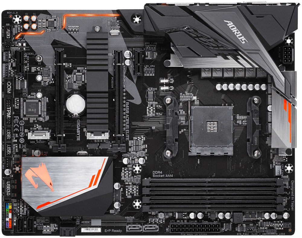 motherboards manual and installation definition