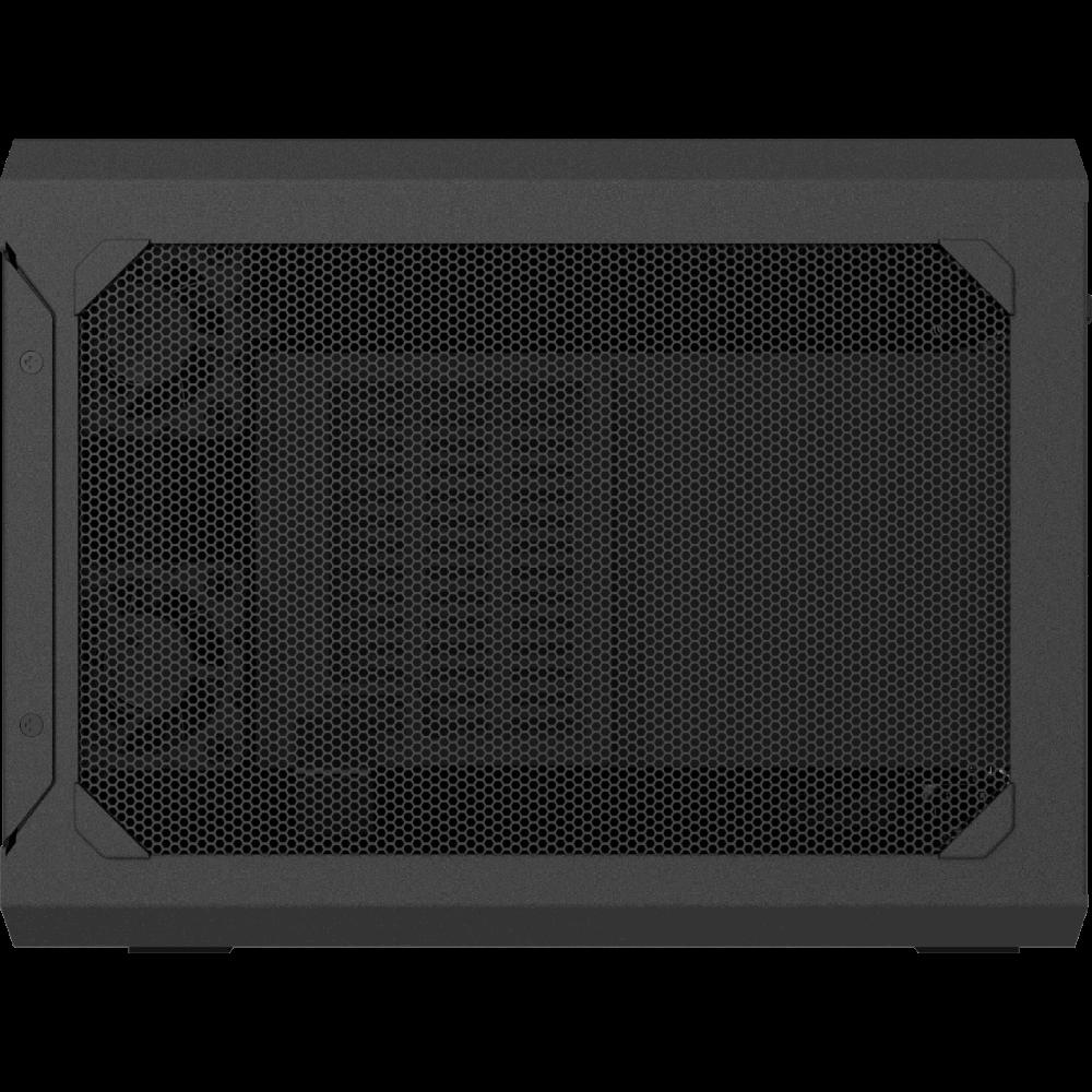 AORUS RTX 2070 GAMING BOX | AORUS