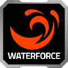 WATERFORCE