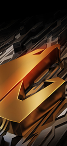 Aorus Enthusiasts Choice For Pc Gaming And Esports Aorus