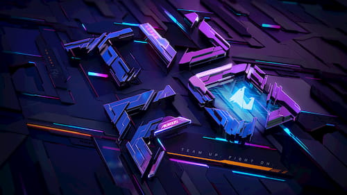 Aorus Enthusiasts Choice For Pc Gaming And Esports Aorus Download and use 10,000+ 4k wallpaper stock photos for free. pc gaming and esports aorus
