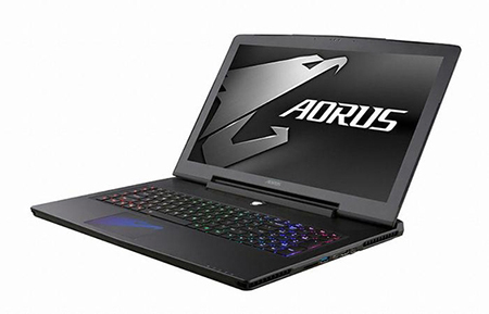 What is the Best Performance on Laptop?