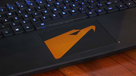 Gigabyte Aorus X5 v7 Review(Overclockable GTX 1070 Laptop Beast)