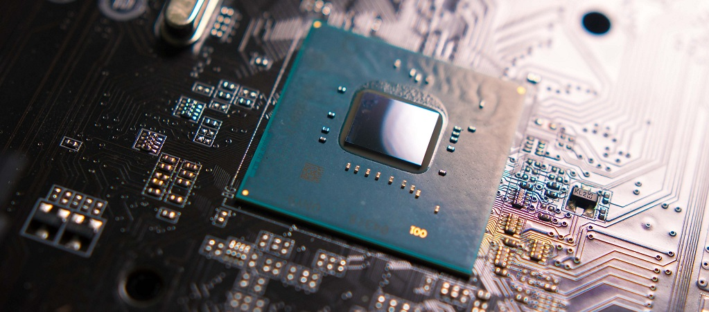 Intel Chipset Breakdown on GIGABYTE AORUS Motherboards