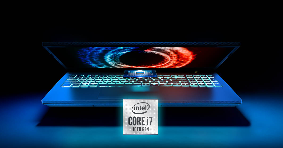 How to identify the code for Intel Core™ CPU?
