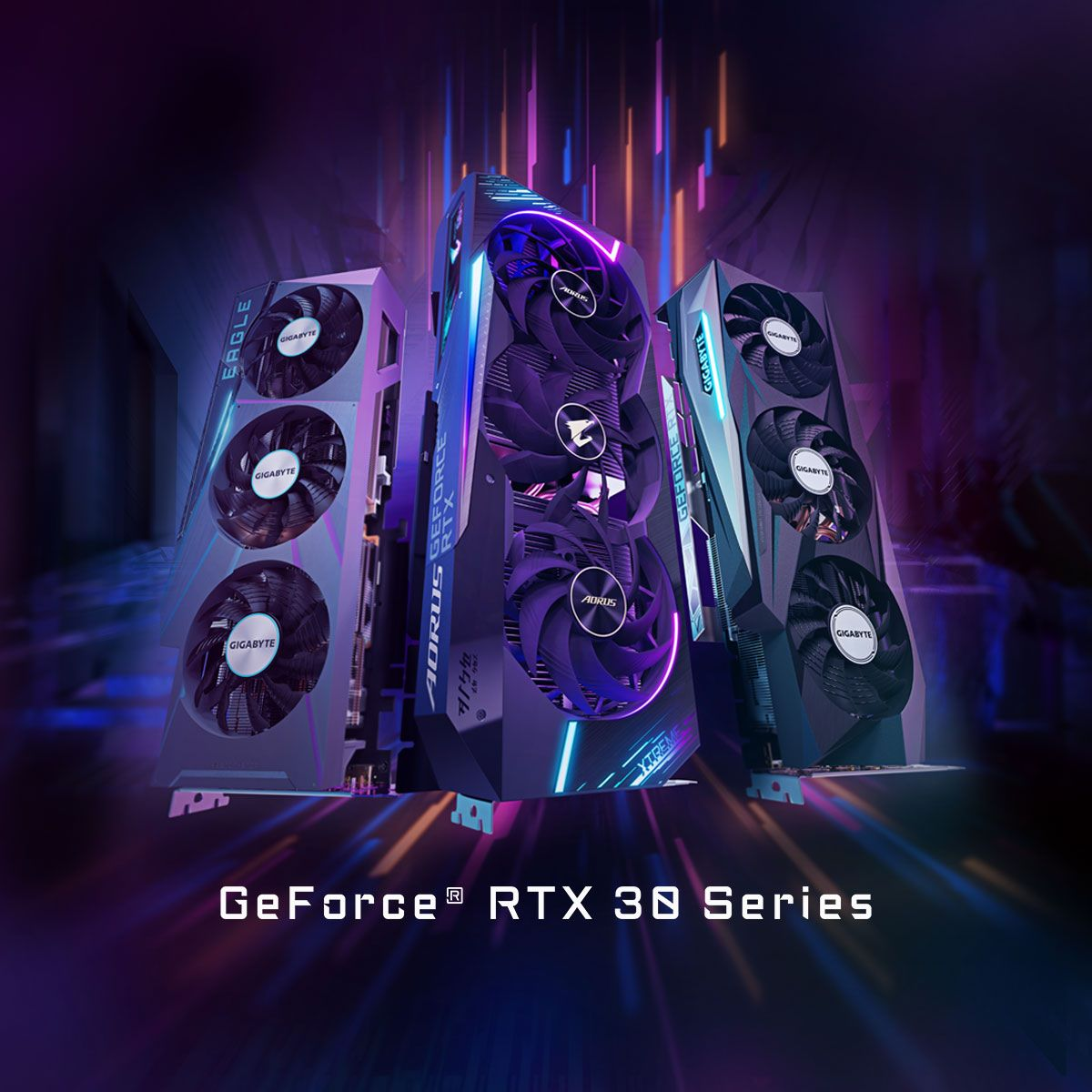 How To Choose Your RTX 30 Series Graphic Card?
