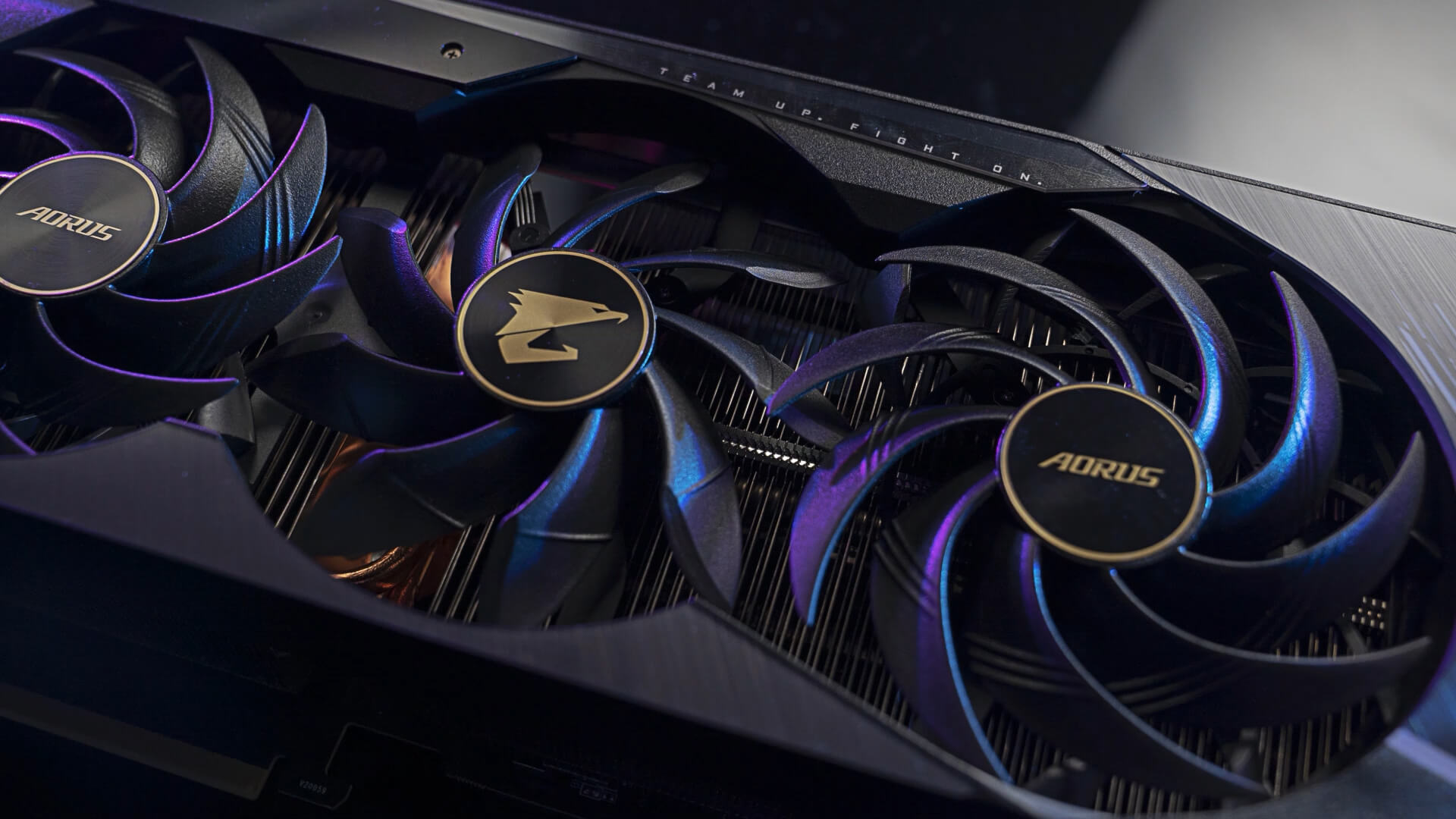 Up Your Game - What Graphics Card Cooling Options are There?