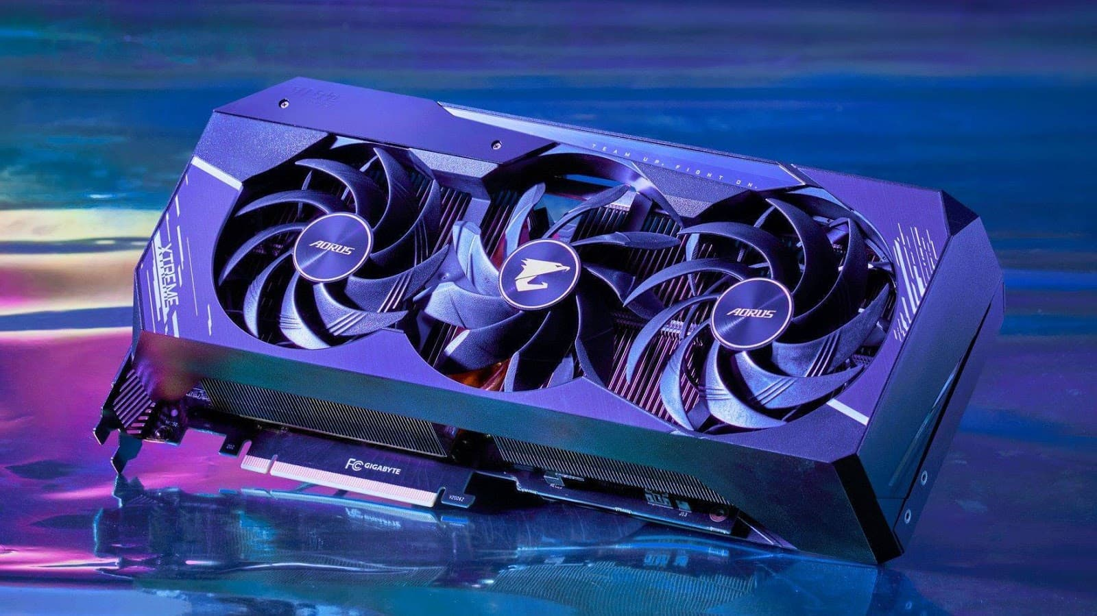Vertical or Horizontal GPU Mounting – What's the Difference?