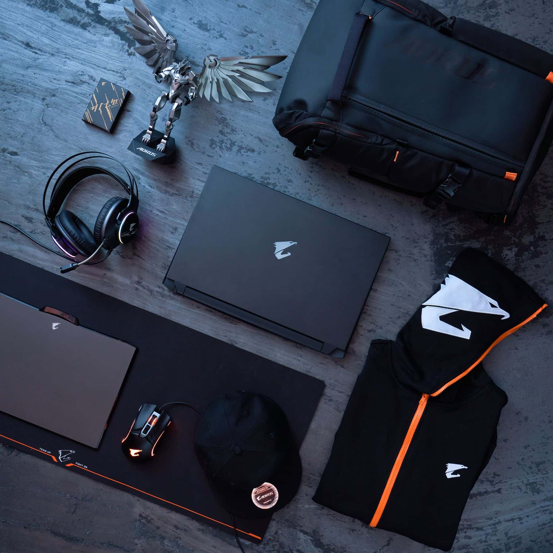 6 Things to Think About before Buying Your Gaming Laptop