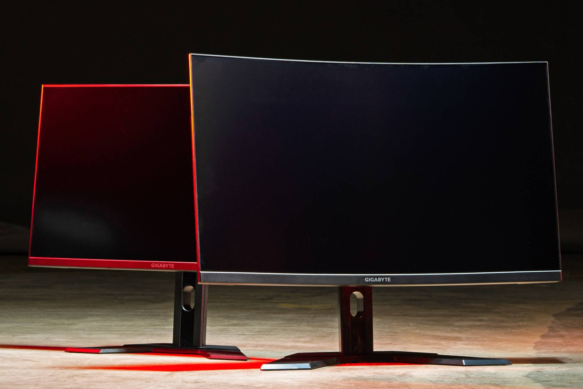 What is FreeSync and G-Sync, and Why Should You Care?