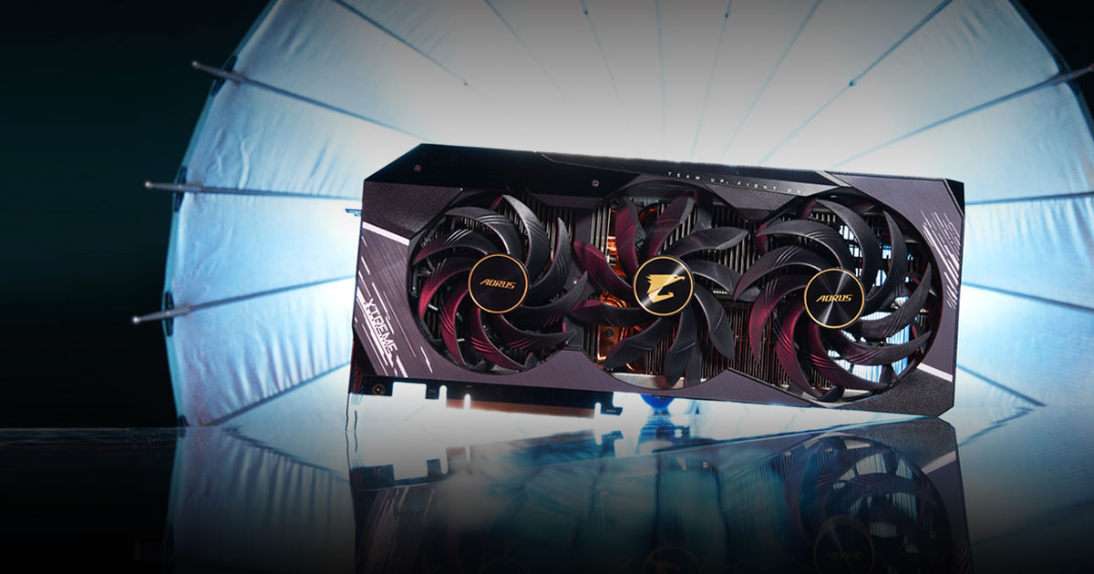 Beginners 101 – 5 Tips When Purchasing Your New Graphics Card