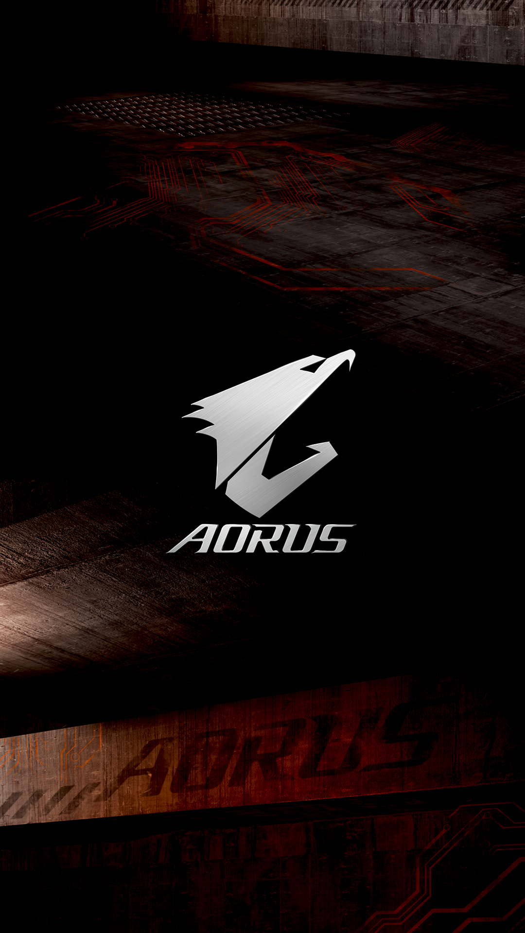 download | aorus